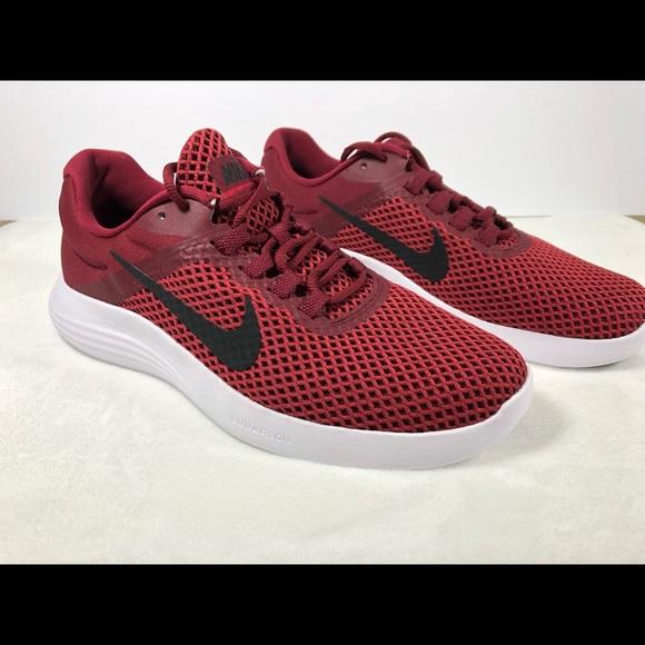 fab4b84345 Nike Lunarconverge 2 Running Shoe